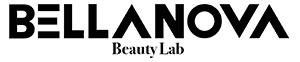 Bellanova Beauty Lab