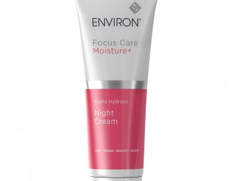 Environ Focus Care Moisture + Night Cream
