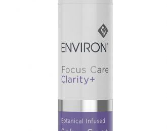 Environ Focus Care Clarity + Sebu-Spot Blemish Gel