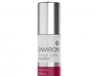 ENVIRON Focus Care Youth + Retinol Serum 3