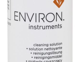 ENVIRON Cosmetic Roll Cleaning