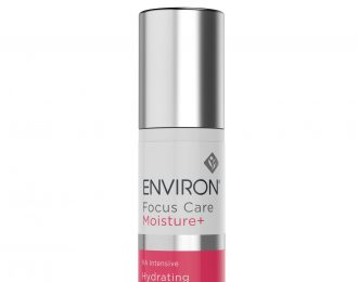 Environ Focus Care Moisture + Hidrating Serum