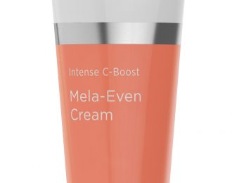 Environ Focus Care Radiance + Mela Even Cream