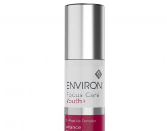 Environ Focus Care Youth + Advance Moisturiser