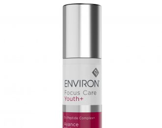 ENVIRON Focus Care Youth + Advance Elixir