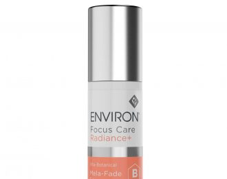 Environ Focus Care Radiance + Mela Fade Serum B