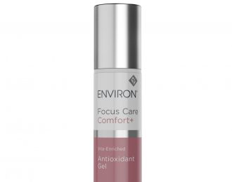 Environ Focus Care Comfort + Antioxidant Gel
