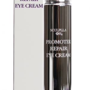 SCULPLLA H2 Eye Cream